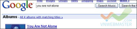 Liệu đây có phải là dịch vụ mới của Google
