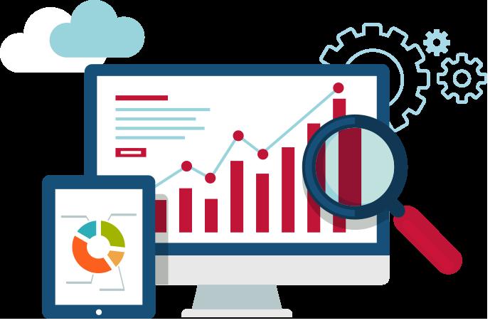 Nhật ký Digital Marketing: tối ưu hóa SEO