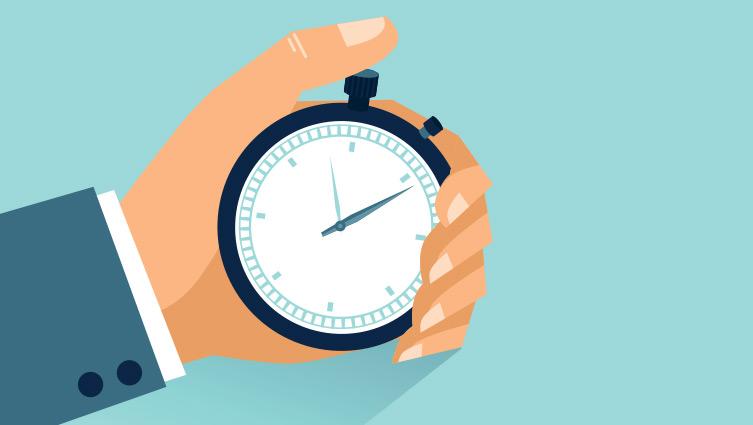 Nhật ký Digital Marketing: tối ưu hóa tốc độ tải trang
