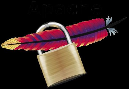 Apache security, bảo mật Apache