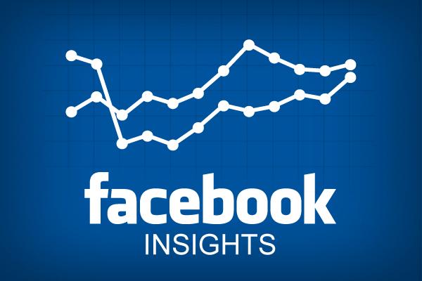 Nhật ký Digital Marketing: Quảng cáo FaceBook