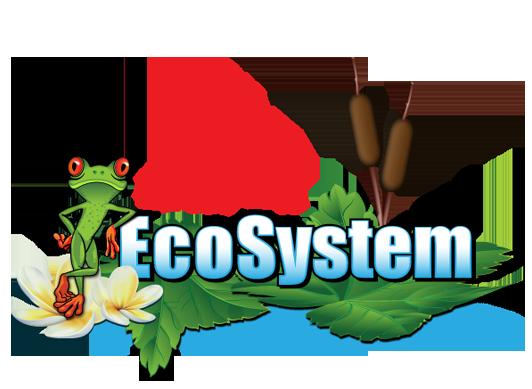 Hướng dẫn cài đặt Freepbx 12 trên CentOS 6