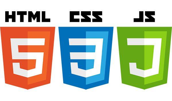 Học Javascript, HTML và CSS