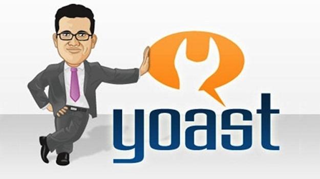 Tối ưu hóa WordPress với Yoast SEO