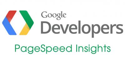 Tối ưu Google Pagespeed Insights cho WordPress – Phần 1